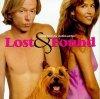 Lost & Found (1999, US), Kottonmouth Kings, Earth, Wind & Fire, Deee-Lite..