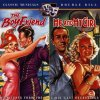 Boy Friend/Me and my Girl, Highlights from the orig. cast recordings (1995)