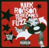 Mark Ronson, Here comes the fuzz (2003)