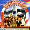 Freut Euch des Nordens 2001 (NDR), Gaby Albrecht, Heino, Judith & Mel, Margot Eskens..