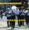 Dixieland (18 tracks, 1996), Pee Wee Hunt, Jonah Jones, Kid Ory & his Creole Band, Mugsy Spanier..