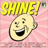 Shine! 1 (2000, US), Blur, Republica, Garbage, Leona Naess, Moby..