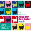 Eva Berberich, Alles für den Kater (& mp3-CD, Leserin: Judith Jäger)