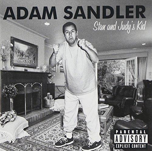 Фото 1: Adam Sandler, Stan and Judy's Kid (1999, US)