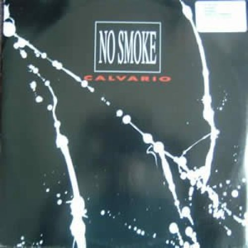 Bild 1: Calvario, No smoke (I, 4 versions)