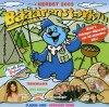 Bääärenstark-Herbst 2003, Andrea Berg, Brunner & Brunner, Tom Astor, Claudia Jung..