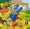 Bääärenstark-Frühjahr 2004, Bruner & Brunner, Andrea Berg, Flippers, Kristina Bach, Frans Bauer..
