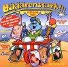 Bääärenstark-Frühjahr 2003, Andrea Berg, Flippers, Tom Astor, Kristina Bach, Nicole..