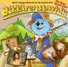 Bääärenstark-Herbst 2004, Abdrea Berg, Rainhard Fendrich, Juliane Werding, Roland Kaiser..