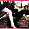 DJ Unic, Fashion & friends compilation 1 (mix, 2003)