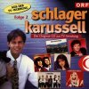 ORF Schlagerkarussell 2 (1994, Koch), Brunner & Brunner, Petra Frey, Andy Borg, Merlin, Wind..