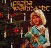 Frohe Weihnacht, Schöneberger Sängerknaben, Kieler Knabenchor, St. Michaelischor