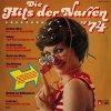 Hits der Narren '74, Black Fööss, Belinda, Trude Herr, Globetrotter, Bing Wittkamp..