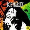 Bob Marley, Same (2008, #mus11007-2)