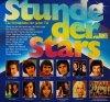 Stunde der Stars (#87333xat), Peter Alexander, Katja Ebstein, Renate und Werner Leismann..