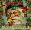 London Studio Orchestra, Christmas seasons (1998, cond.: Van Hoof)