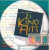 21 Kino Hits (Jo Müller präs.), Also sprach Zarathustra, Goldfinger, Das Boot, Axel F..