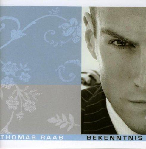 Bild 1: Thomas Raab, Bekenntnis (2008)