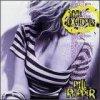 Ex-Idols, Pill popper (1994)