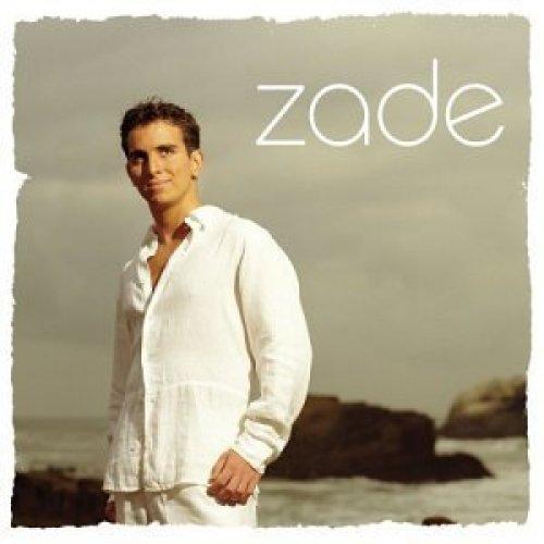 Bild 1: Zade, Same (2003)