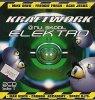 Kraftwerk @ Nu Skool Electro (1997), Wolgemut, Furunkulus Bladilo, Gothart, Sedamogh, Nota Bene, Filia Irata..