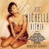 Michelle, Der Hitmix (2003)