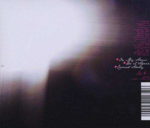 Bild 2: Kylie Minogue, In my arms (2008)