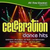 All-Time greatest Dance Hits: Celebration (2005, US), Kool & The Gang, Ohio Players, Peaches and Herb, Maxine Nightingale, Miracles..