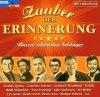 Zauber der Erinnerung 1 (WDR4), Rudi Schuricke, Lys Assia, Rene Carol, Lale Anderson, Bruce Low..