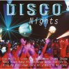 Disco Nights, Tina Charles, Johnny Bristol, Belle Epoque, 5000 Volts, M, Luv'..