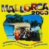 Mallorca 2000, Little Sitting Bull, Jörg Lück, Ballermann Singers, Strandläufer, Nino..