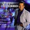 Pippo Azzurro, Italo party time (1999)
