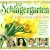 Schlagergarten, Andreas Haas ('Juliet'), Peter Orloff, Adam & Eve, Katja Ebstein, Denise..