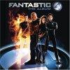Fantastic 4 (2005, US), Velvet Revolver, Chingy, Joss Stone..