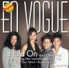 En Vogue, Hold on and other hits (1990-97/2005, US)