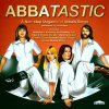 Abba, Abbatastic (megamix, 1999, performed by Abbaesque)
