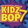 Kidz Bop Kids, Kidz bop 7 (2004, US)