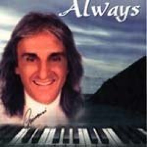 Bild 1: Giovanni, Always (1997)