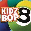 Kidz Bop Kids, Kidz bop 8 (2005, US)