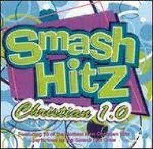 Image 1: Smash Hitz Crew, Smash hitz christian 1.0 (2004, US)