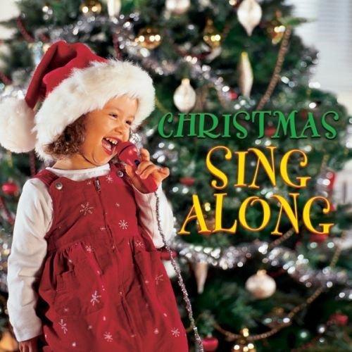 Bild 1: MCA Children's Choir, Christmas sing along (CAN)