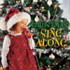 MCA Children's Choir, Christmas sing along (CAN)