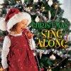 MCA Children's Choir, Christmas sing along (CAN)