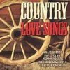 Country Love Songs (CAN), Faron Young, Willie Nelson, Patsy Cline, Ace Cannon, Roy Drusky..