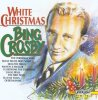 Bing Crosby, White christmas (#laserlight15444)