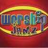 Worship Jamz, Same (2005, US)