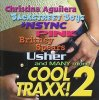 Cool Traxx! 2 (2000, US), *Nsync, Pink, Usher, Britney Spears, Christina Aguilera..