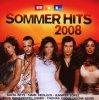 RTL Sommer Hits 2008, Mark Medlock, Leona Lewis, Madcon, Justin Timberlake, Sugababes..