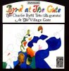 Charlie Byrd Trio, Byrd at the Gate (1963/88; 11 tracks)