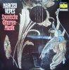 Narciso Yepes, Spanische Gitarrenmusik (1976, DG)